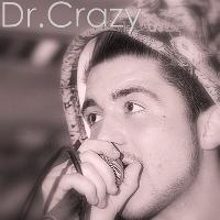 Все когда либо изданные by Dr.Crazy , а так же совместные песни.