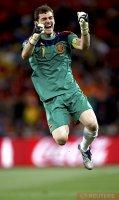 Любители FIFA2011
