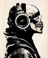 Rapcore — жанр альтернативной рок-музыки, характерный использованием рэпа (речитатива) в качестве вокала.