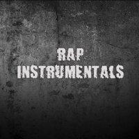 RAP INSTRUMENTALS - это сборник авторских минусов в стиле рэп, предназначенных для бесплатного ознакомления и использования на DVD дисках в формате MP3, содержащий компиляцию из более...