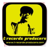 Продюсерский Центр T-Records Producers находится по адресу:   г. Екатеринбург   г. Пыть-Ях   г.Нефтеюганск   • • • • • • • • • • • • • • • • • • • • • • • •   ★Наша организация...