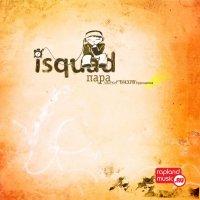 iSQUAD — основанный в 2001 году (и до сих пор не имеющий аналогов) рэп-проект, включивший в себя представителей четырех государств и отметившийся 3 альбомами (ОМГ!), одним сольником,...