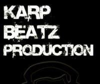 Минуса от Karp BeatZ