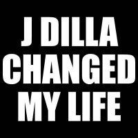 J Dilla changed my life, Jay Dee, Dawg, Джеймс Дьюитт Янси, James Dewitt Yancey, Delicious Vinyl, Counterflow, BBE, MCA, Stones Throw turntables, sampler, drum machine, keyboards, bass...