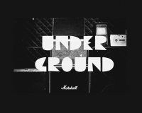 only качественный андерграунда [no shit] новости релизы тусовки и прочее.    http://vkontakte.ru/underground_unity