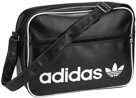 Подскажите, хочу купить в москве себе кожаную черную сумку через плечо в...