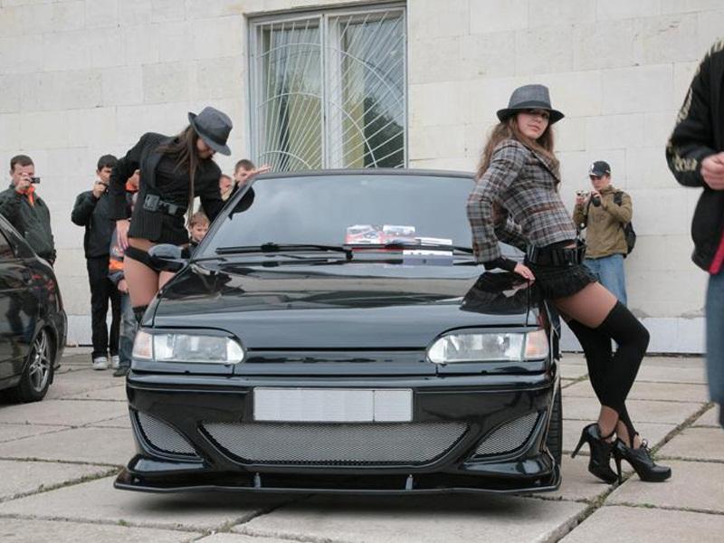 http://www.hip-hop.ru/forum/img/2010/10/24/463594cc3e66a145e9.jpg
