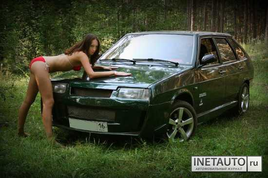 http://www.hip-hop.ru/forum/img/2010/10/24/463594cc3e704b0dfe.jpg