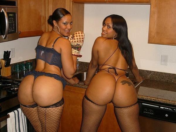 afroamerikanki-foto-seksi