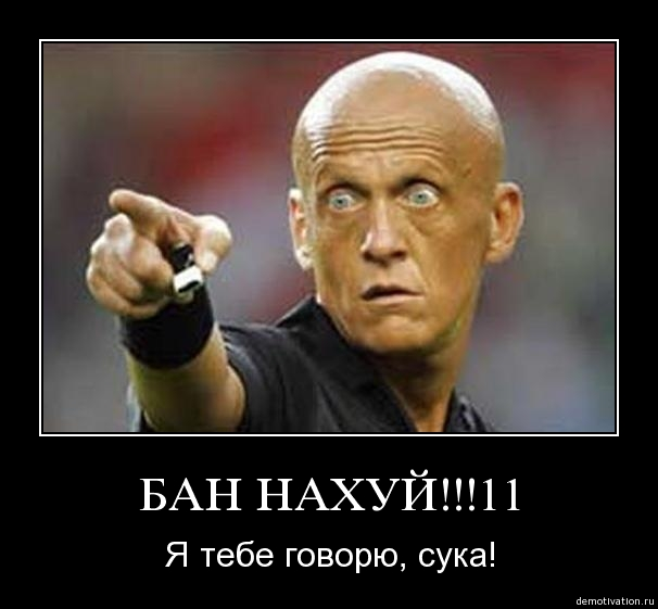 Сучек развратниц в режиме online loveinok ru 23 фотография