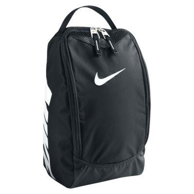 фото сумки Nike.