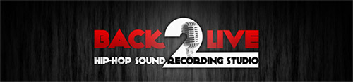 http://www.hip-hop.ru/forum/img/2011/03/03/123384d6fc330ad70c.jpg