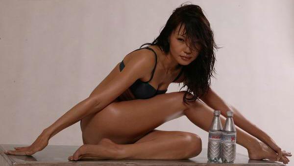 Монгольский Секс - rubiguznet
