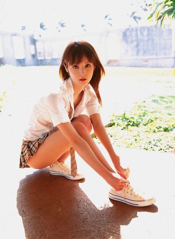 порно красивая молоденькая азиатка