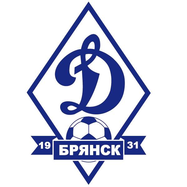 футбол 2008