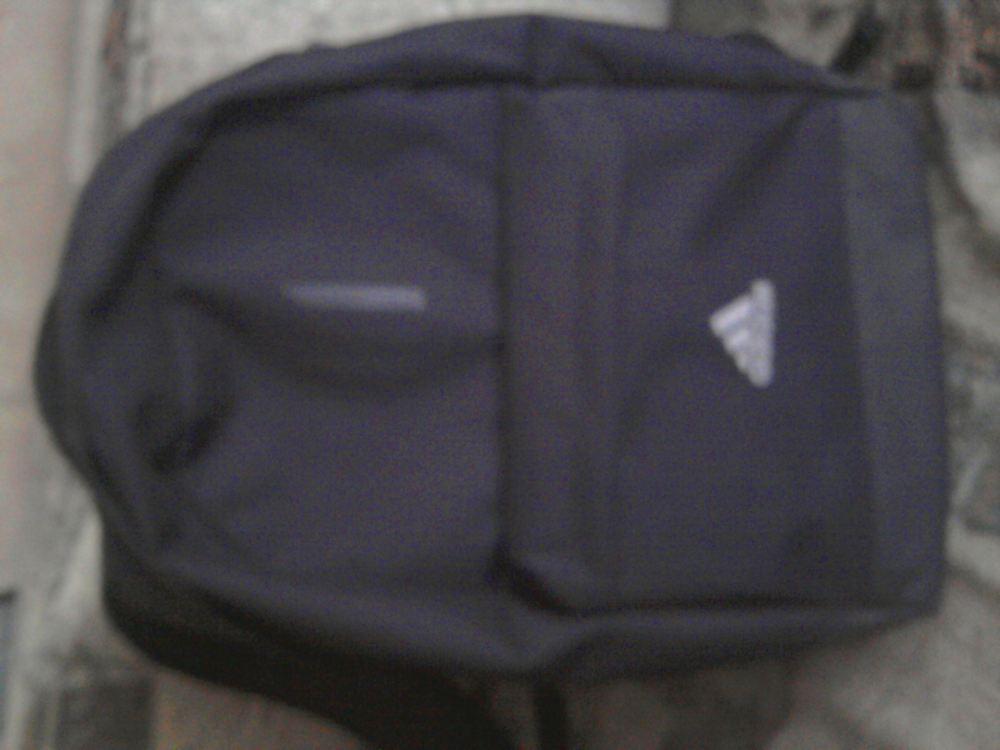 ПС.  Имеется в наличии 10 рюкзаков Adidas.  Оригинальные.  Новые.