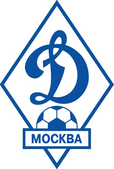 футбол россии спартак