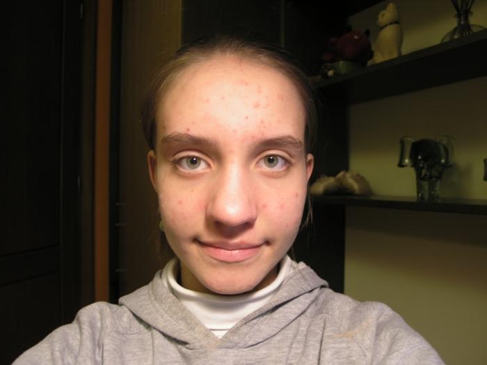 Прическа если нос большой