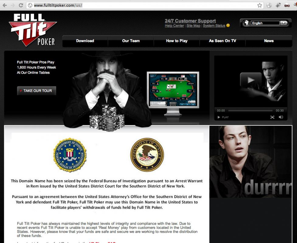 Online casino ponzi scheme riverwinds casino