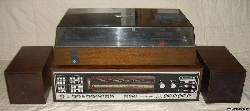 Скрыть в списке объявлений.  Продам проигрыватель мелодия-стерео (радиола , проигрыватель, 2 колонки.