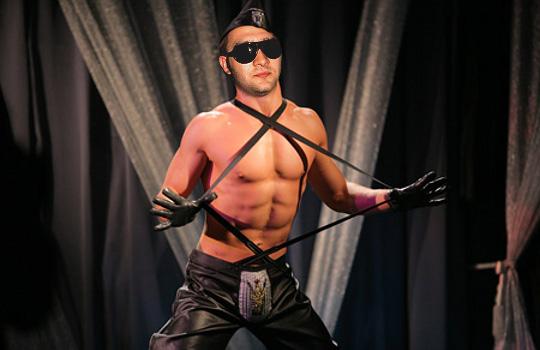 striptizer-paren