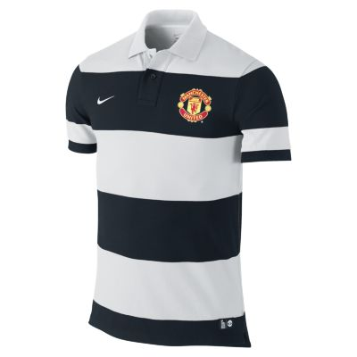 Polo Nike Shirts amp Tops Men at 6pmcom