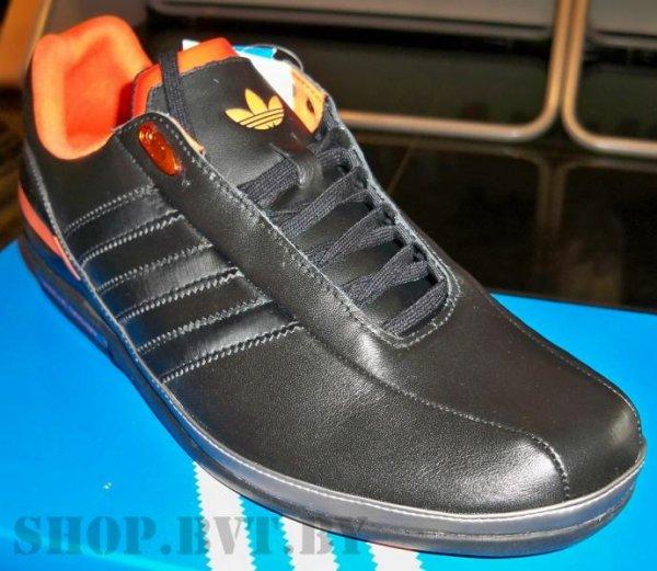 Обувь для активного отдыха adidas PORSCHE DESIGN SP1 G44538 (originals...