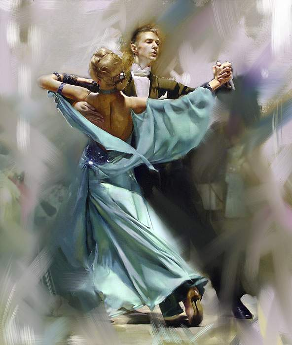 Скачать песню где мы с тобой танцуем вальс