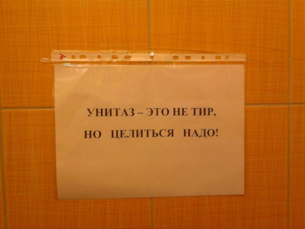 Картинки гифки, надписи в туалетах мужских картинки