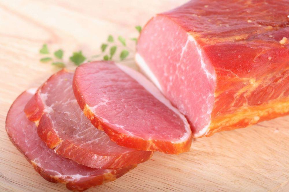Как сделать вяленое мясо в домашних условиях