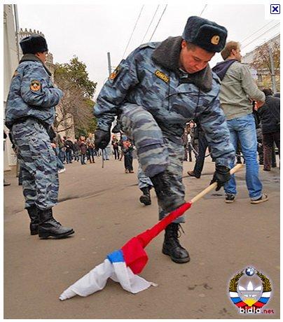 """Филарету предлагали пойти на сделку с Кремлем: """"Украину захватят, но другим способом"""" - Цензор.НЕТ 7490"""