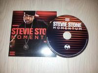 Stevie Stone Momentum Free