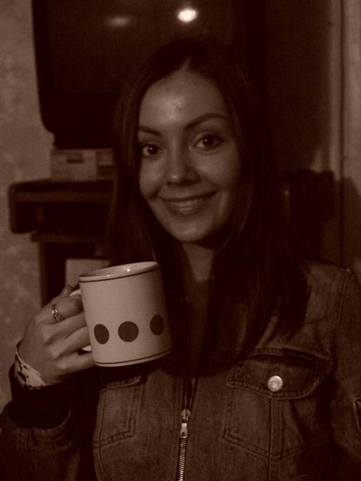 Инесса эдельвейс в порно фото 616-285
