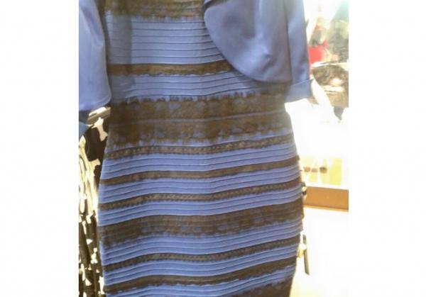 платье фото золотое бело
