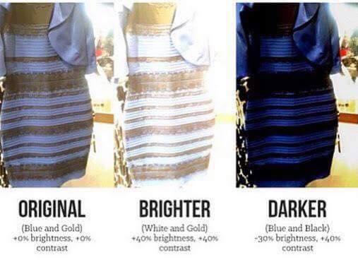 Платья белое золото или черно синее