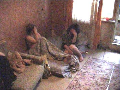 Шлюхи в Тюмени тер ИК-4 объявления индивидуалок тюмень